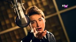 [MV chính thức] Cơn Mưa Ngang Qua - M-TP Sơn Tùng