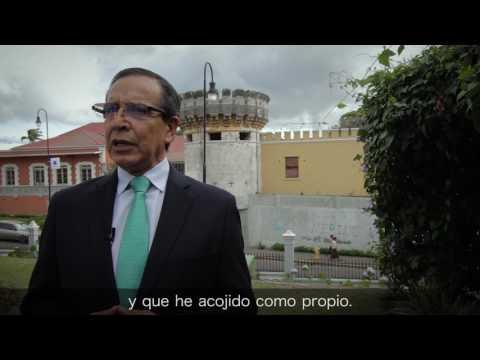 Rolando González sobre IVA y Renta