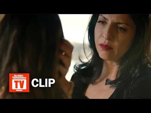 Queen of the South S03E01 Clip | 'Camila Tells Isabela Her Plans' | Rotten Tomatoes TV