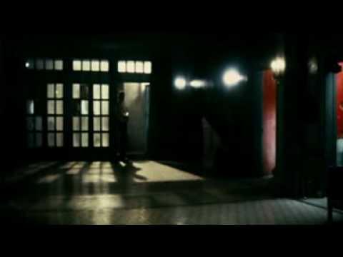 Tekst piosenki Poisonblack - Alone po polsku