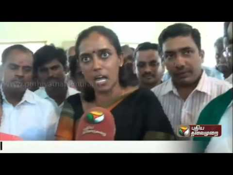 Will-campaign-for-DMK-Congress-in-other-constituencies-than-Aravakurichi-Jothimani