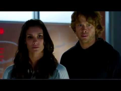 NCIS: Los Angeles 6.19 (Preview)
