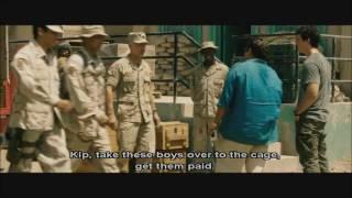 Nonton War Dogs Triangle Of Death Scene Film Subtitle Indonesia Streaming Movie Download