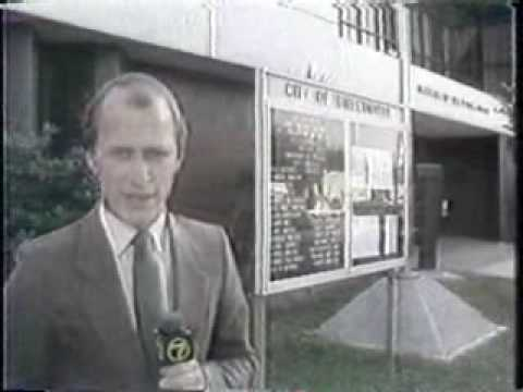 WSVN News Bloopers, Mid-80s, Part One