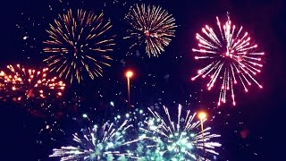 Download Lagu HAPPY NEW YEAR - Auld Lang Syne Mp3