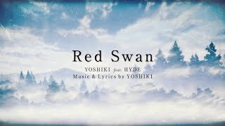 "Video ""Red Swan"" (Attack on Titan anime theme) - Official Lyric Video MP3, 3GP, MP4, WEBM, AVI, FLV Januari 2019"