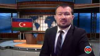 """""""Offshoreleaks""""Əliyevlərin gizli biznesini üzə çıxardı - Azərbaycan saatı 99 - 06.04.2013"""