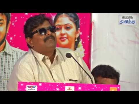Mysskin-about-his-Assistant-Director-days-Tamil-The-Hindu