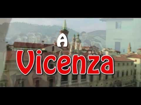 Il video del COLORday a Vicenza