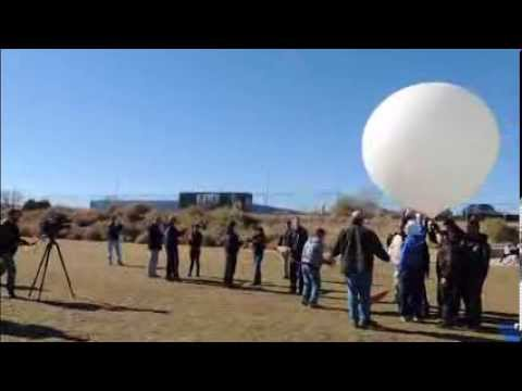 NMSS 02 launch