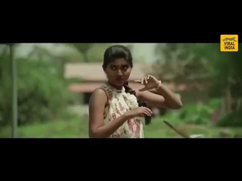 Video सैराट नंतर ग्रामीण प्रेमकथेवरचा मराठी चित्रपट येतोय  इचाक Ichak Marathi Movie Trailer 14 April download in MP3, 3GP, MP4, WEBM, AVI, FLV January 2017