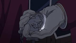 Nonton Fullmetal Alchemist  The Movie   The Sacred Star Of Milos On Animelab  Film Subtitle Indonesia Streaming Movie Download