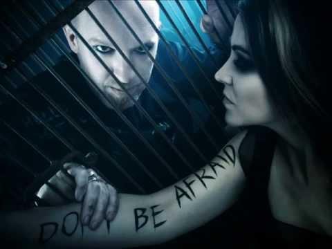 Tekst piosenki Collide - Baby Did a Bad Bad Thing po polsku