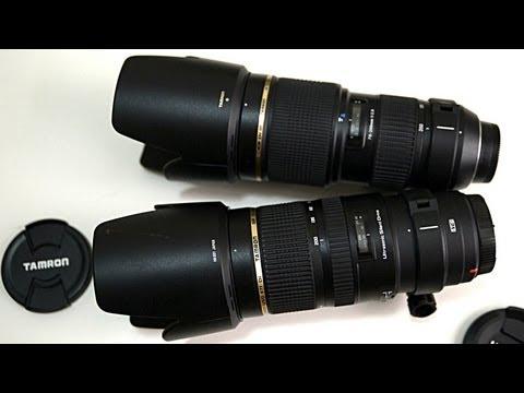 Nikon d5200 241 mp cmos digital slr camera (black) with 18-55mm f/35-56g af-s dx vr lens and sigma 70-300mm