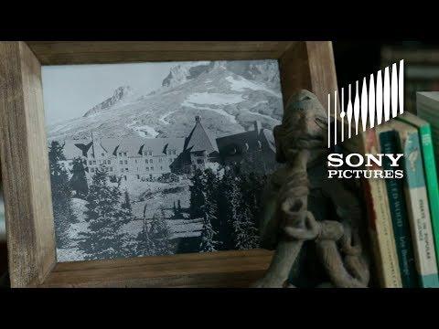 The Dark Tower (TV Spot 'Easter Egg')