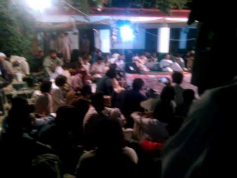 Video Teray alam tu Ghazi by Hassan Sadiq at Noonay darbar Isb June 2016 download in MP3, 3GP, MP4, WEBM, AVI, FLV January 2017