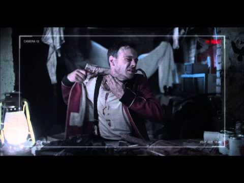 ZombiU Gets Live Action 15 Days Trailer Before European Launch