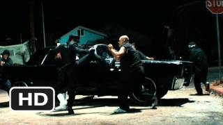 Nonton The Green Hornet Official Trailer  1    2011  Hd Film Subtitle Indonesia Streaming Movie Download