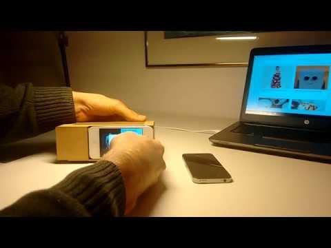diy electronics smartphones