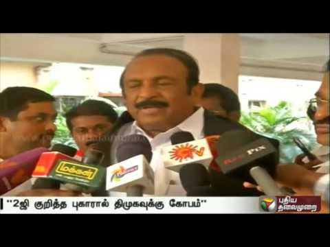 MDMK-leader-Vaiko-claims-to-have-evidence-regarding-the-2G-spectrum-scam