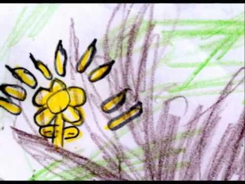 Projekt Klubu Czytelnika - Kwiat paproci