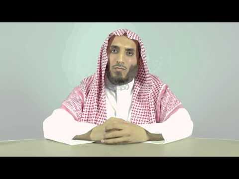 برنامج #دقيقة_في_رمضان : الحلقة [ 5 ] بعنوان : الأعذار المبيحة للفطر ( السفر )