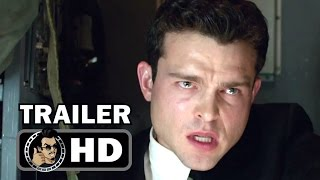 RULES DON'T APPLY - Official Final Trailer (2016) Alden Ehrenreich, Warren Beatty Movie HD by JoBlo Movie Trailers