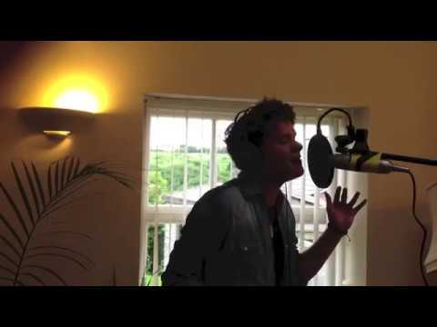 As Long As You Love Me – Justin Bieber Cover – Tom Andrews