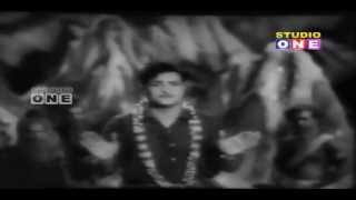 NTR  Devanthakudu Telugu Full Length Movie Part 9