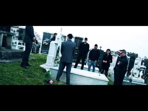 Alan Bi Rush «Dime» [Videoclip]