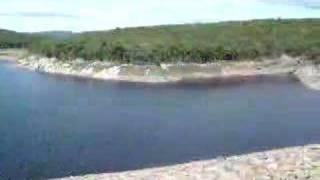 Blakeslee (PA) United States  City new picture : Francis E. Walter Dam, Poconos Pennsylvania PA