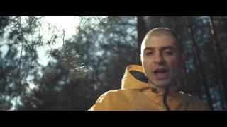 ЯрмаК, TOF, ГИГА, БРДК Я дома rap music videos 2016
