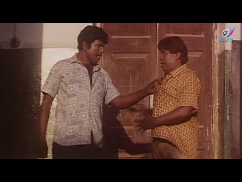 Goundamani Senthil COMEDY | Tamil Super Comedy | Full Comedy Collection | Prabhu | Kushboo