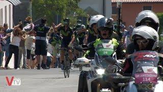 Speciale - Giro d'Italia 2017