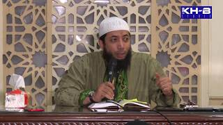 Download Video Kisah Sahabat Nabi ﷺ Ke 16 - Saad bin Muadz RA MP3 3GP MP4