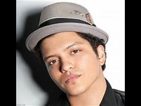 Black Celebs rescue Bruno Mars after being accused of being a culture vulture