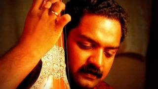 Sreevalsan J Menon - Viswewaru