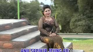 TEMBANG - Mae Nurhayati