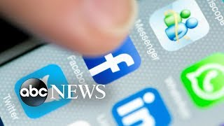 Facebook announces overhaul of News Feed