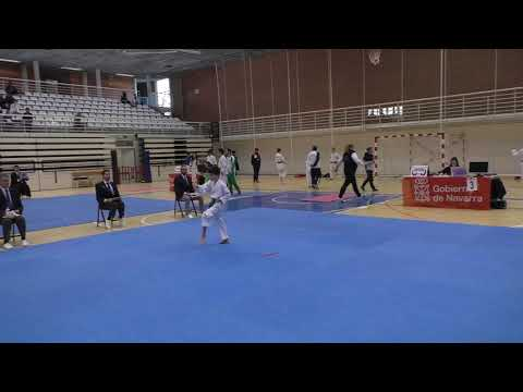 Fase Final JDN Video 6