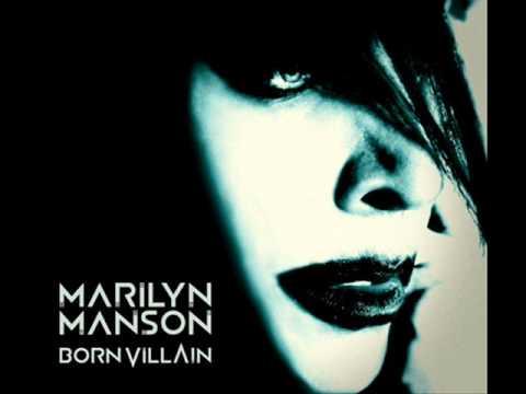 Tekst piosenki Marilyn Manson - The Gardener po polsku