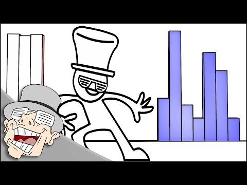 asdfmovie6 song