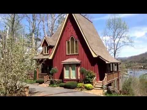 Mountain Cabins Hiawassee Ga Real Estate Bette Blog
