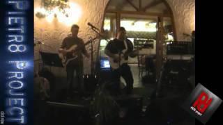 -Rammsess- by Pietr8  live Antico Frantoio 2009