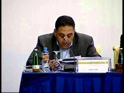 مؤتمر الإسلاميون ونظام الحكم الديمقراطي: تجارب واتجاهات -الإخوان والسلفيون وتحديات المرحلة