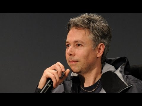 "The Beastie Boys- Adam MCA"" Yauch"