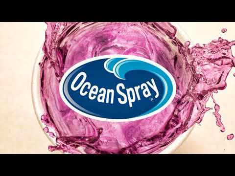 Moneybagg Yo - Ocean Spray [prod. By Dmactoobagin]