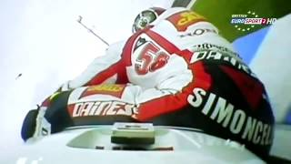 One of the best MOTOGP video!
