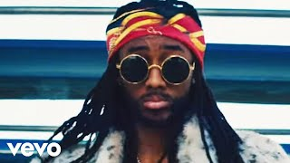 Video 2 Chainz - Bigger Than You ft. Drake, Quavo MP3, 3GP, MP4, WEBM, AVI, FLV Oktober 2018