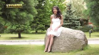 Veselina - Хороводна китка